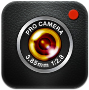 ProCamera_new_icon_large