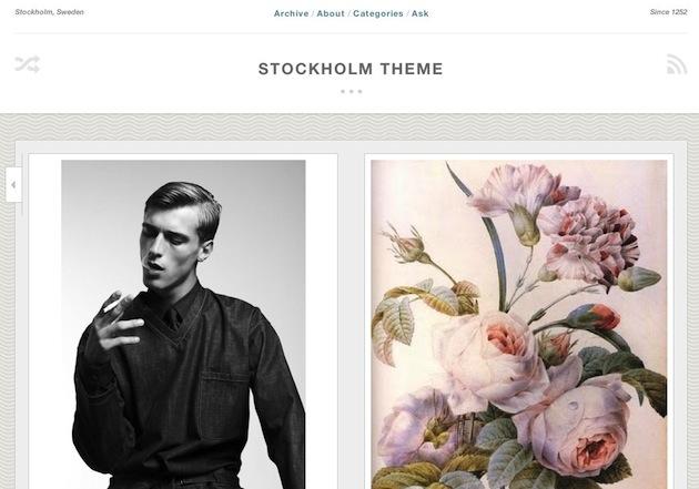 Stockholm-tumblr