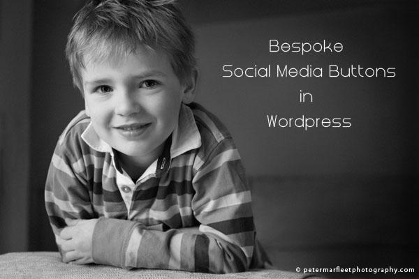 Bespoke-Social-Media-Buttons-in-WP