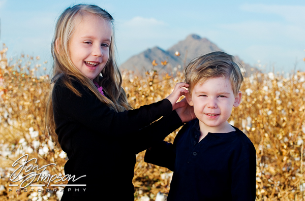 Arcadia-Scottsdale-Phoenix-Family-kid-children-photography-photographer-70