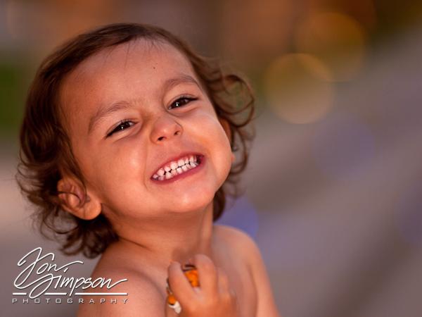 Arcadia-Scottsdale-Phoenix-Family-kid-children-photography-photographer-98