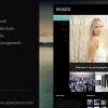 full-screen-photography-theme