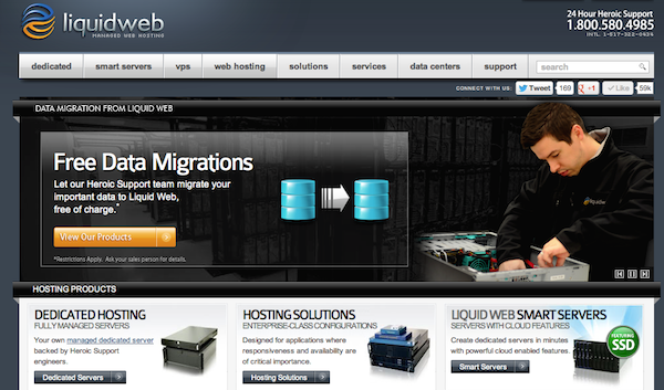 liquidweb-website-hosting-for-photographers