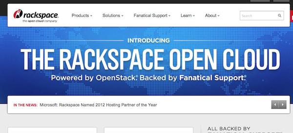 rackspace-website-hosting-for-photographers