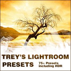 stuckincustomsx-lightroom-presets