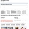 wordpress-gallery-plugins-wordpress-gallery-themes