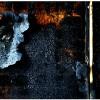 Burnt-Citi3-A3