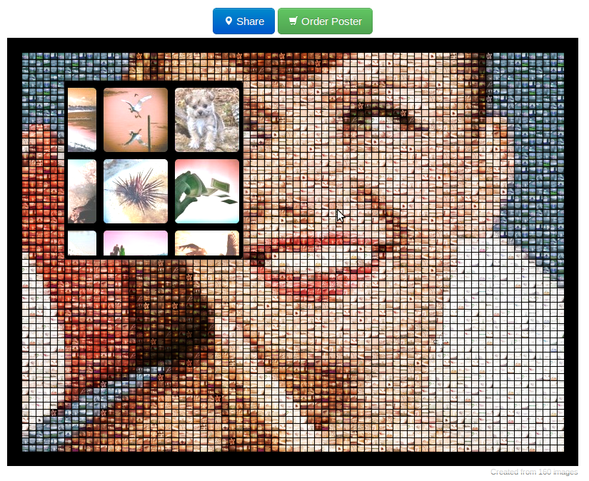 create-beautiful-mosaics-with-printmosaic