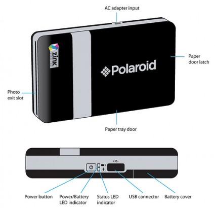 polaroid_pogo_printer_3_thumb