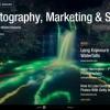 flipboard magazines for photographers