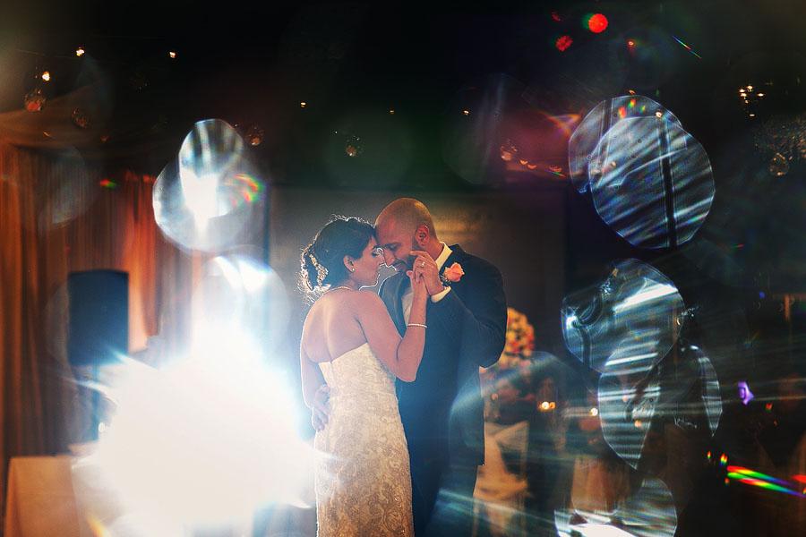 0075-asian-wedding-photographer-london2