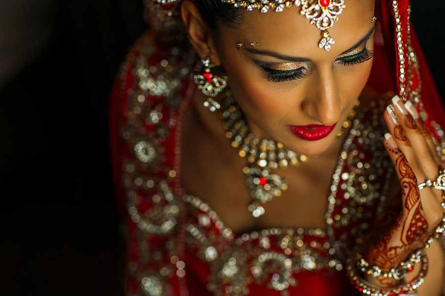 0101-london-asian-wedding-photography2