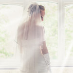cardiff-wedding-photographer-Kat-and-Stu-49