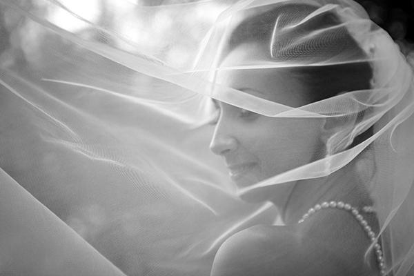 Buffalo-Wedding-Photographer-AlekseyK-Photography-1