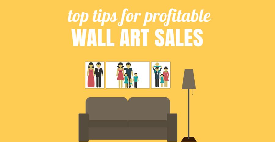 Wall-Art-Sales-Tips