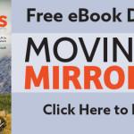 moving-mirrorless