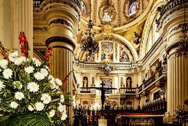 Photo-01-Geadalajara-Cathedral